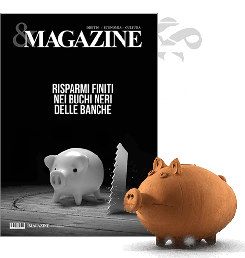 and_magazine_001.png